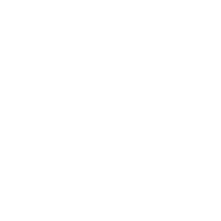 M'Arks of Deptford Logo